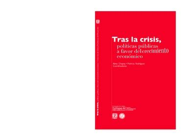 Economic Crisis Essay Pdf  Business Ethics Essays also Research Paper Essay Example  Health Promotion Essays